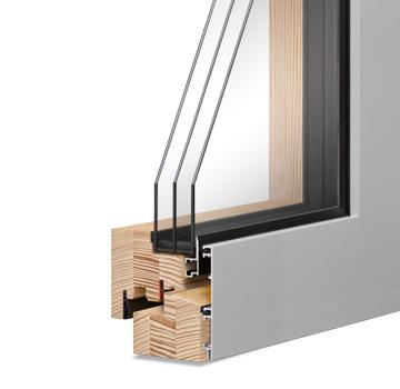 Fenster Integra 2.0